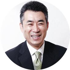 投資家の紫垣英昭(しがき ひであき)