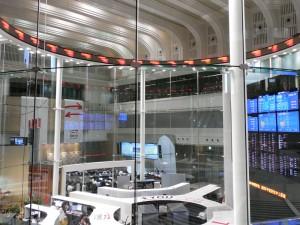 20130522_tokyo_stock_exchange_1208_w800