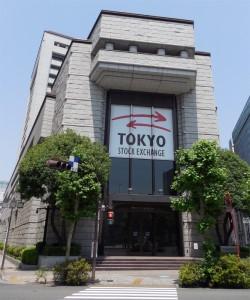 20130522_tokyo_stock_exchange_1217_h800