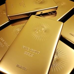 money_gold_34484012