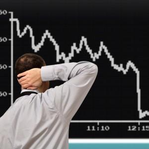 stock_decline_60645433