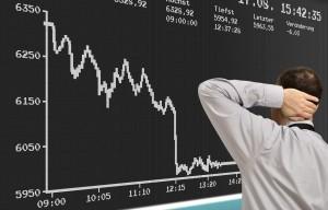 stock_decline_71648336