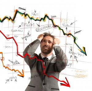 stock_decline_75093091