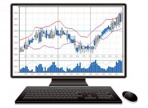 stock_graph_64464787