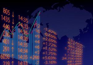 stock_index_52358182