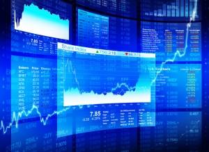 stock_index_64043248