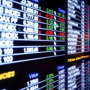 stock_index_67227765