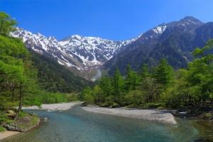 mountains_76472198