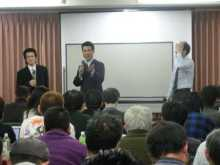 「投資の流儀」 ニッポン人投資家が強くなれば、ニッポン経済は必ず復活する!