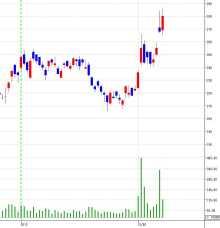 「投資の流儀」 ニッポン人投資家が強くなれば、ニッポン経済は必ず復活する!-8840